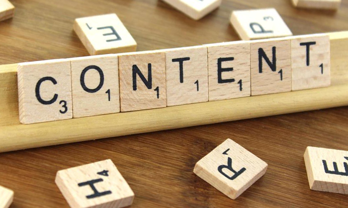 content-writing-services-in-navi-mumbai