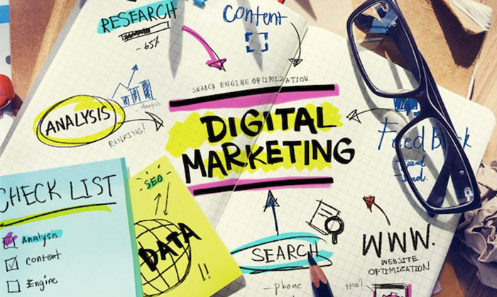 digital-marketing-agency-in-navi-mumbai