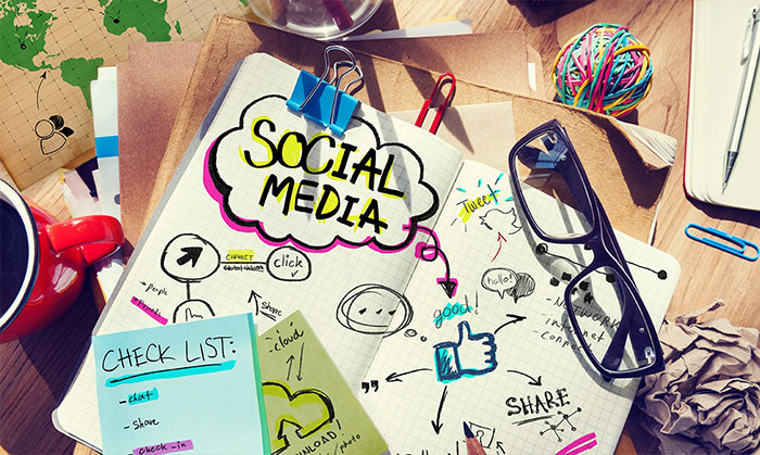 social-media-marketing-agency-in-navi-mumbai